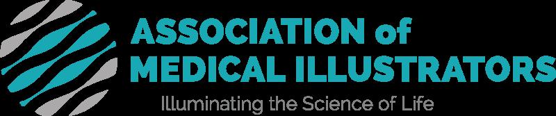 Association of Medical Illustrators